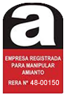 Descontaminación Amianto Bizkaia